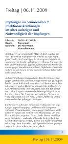 Minden-Lübbecke 6. – 8. November - Altes Hallenbad Hameln - Seite 3