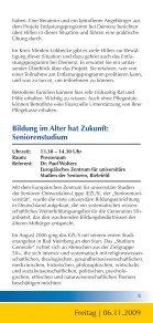 Minden-Lübbecke 6. – 8. November - Altes Hallenbad Hameln - Seite 5