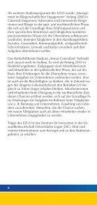 Minden-Lübbecke 6. – 8. November - Altes Hallenbad Hameln - Seite 6