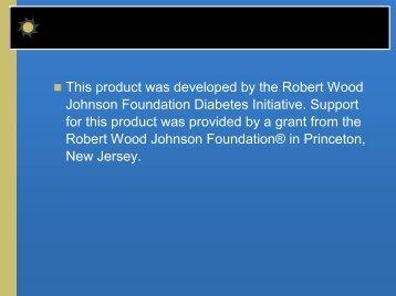 pertaining to emotional health - Diabetes Initiative