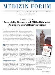 medizin Forum - Pentalong von Actavis