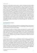 A vércukor mérés és az inzulin kezelés eszközeinek - Magyar ... - Page 2