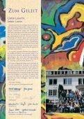 Schulprospekt. pdf - Privatschule »LERN MIT MIR - Seite 2