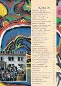 Schulprospekt. pdf - Privatschule »LERN MIT MIR - Seite 3