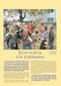 Schulprospekt. pdf - Privatschule »LERN MIT MIR - Seite 4