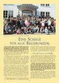 Schulprospekt. pdf - Privatschule »LERN MIT MIR - Seite 6