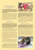 Schulprospekt. pdf - Privatschule »LERN MIT MIR - Seite 7