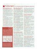 Artikel als .pdf - Page 2