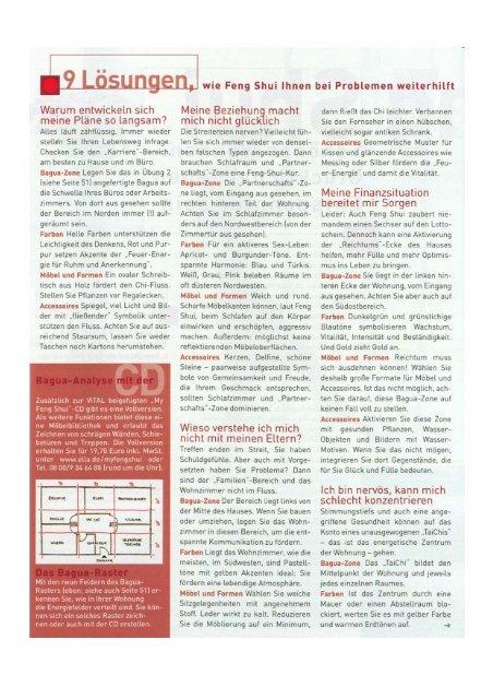 Artikel als .pdf