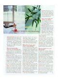 Artikel als .pdf - Page 4