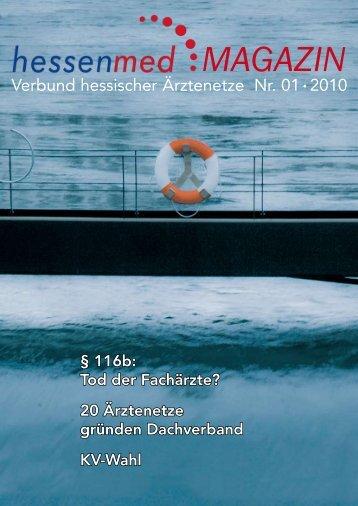 Hessenmed Magazin Ausgabe Oktober 2010.pdf