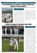 Formatura EFOMM - Marinha do Brasil - Page 2