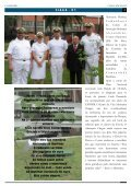Formatura EFOMM - Marinha do Brasil - Page 3