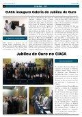 Formatura EFOMM - Marinha do Brasil - Page 4