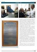 Formatura EFOMM - Marinha do Brasil - Page 5
