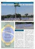Formatura EFOMM - Marinha do Brasil - Page 6