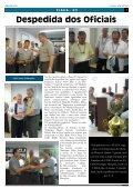 Formatura EFOMM - Marinha do Brasil - Page 7