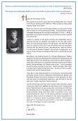 winter classes 2013 - Wilmette Theatre - Page 2
