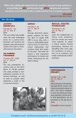 winter classes 2013 - Wilmette Theatre - Page 5
