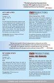 winter classes 2013 - Wilmette Theatre - Page 7