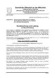 (222460270_1.pdf) (67 KB) - .PDF - Ottendorf an der Rittschein