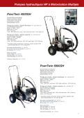 le catalogue Airless Titan Speeflo - Page 7