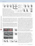 Nat Immunol. 2011 Dec 4 - Page 4