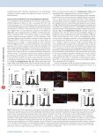 Nat Immunol. 2011 Dec 4 - Page 7
