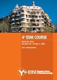 . ESNI/4th Course (Page 3)