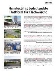 PDF Datei - beim SN-Fachpresse Verlag