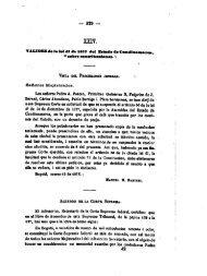 PDF (Capítulo 2 - Pte3 Resoluciones del Senado de