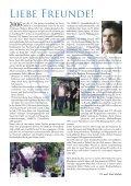 Omega Gesundheitsstelle ist ein gemeinnütziger Verein und ... - Seite 4