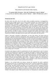 Documento - Metodo Di Bella