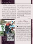 Frieda Datte Waer continued - American Morgan Horse Association - Page 3