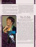 Frieda Datte Waer continued - American Morgan Horse Association - Page 6