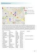 Program Book - Organization for Computational Neurosciences - Page 7