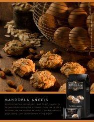Product Information Sheet - DiBella Baking Company, Inc.