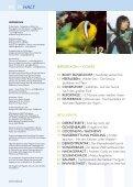 nullzeit Magazin, Ausgabe 1/08 - Nullzeit.at - Page 4