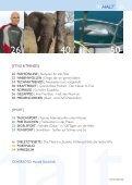 nullzeit Magazin, Ausgabe 1/08 - Nullzeit.at - Page 5