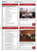 Informationen für Mitglieder und Sponsoren des MSC Adenau - Page 2