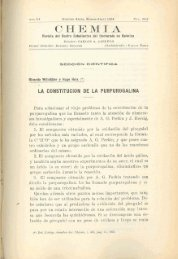 Biblioteca Digital | FCEN-UBA | Chemia Nº 16 y 17 Revista del ...