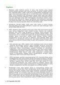 EoF (Des 2012) APRIL penghancur hutan terbesar Riau - Page 3
