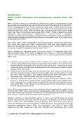 EoF (Des 2012) APRIL penghancur hutan terbesar Riau - Page 5