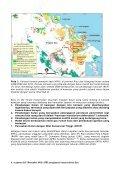 EoF (Des 2012) APRIL penghancur hutan terbesar Riau - Page 7