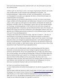 Die Gruppe für Trennungs- und Scheidungskinder im IFZ - Page 2