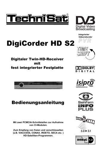 1544.pdf