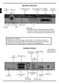 1544.pdf - Page 6