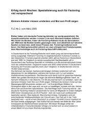 Download (Pdf / 81,77 KB) - EKF Finanz Frankfurt GmbH