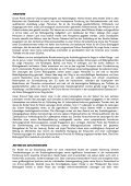 Grünen Bildungsgeld - Stefan-Ziller.de - Page 2