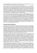 Grünen Bildungsgeld - Stefan-Ziller.de - Page 3
